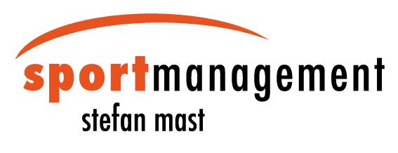 Tandemflüge Tegernsee Logo